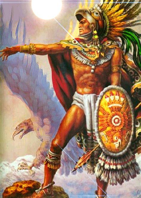 imagenes aztecas vs españoles criaturas y algunos dioses de la mitolog 237 a mexicana mayas