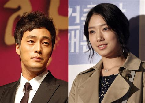 so ji sub park shin hye park shin hye and so ji sub to star in little house in