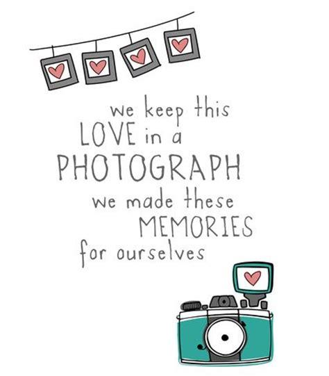 printable lyrics to ed sheeran photograph best 25 photograph lyrics ideas on pinterest