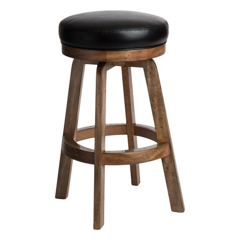 pool tables and bar stools 965 bartender stool west penn billiards and fine furniture