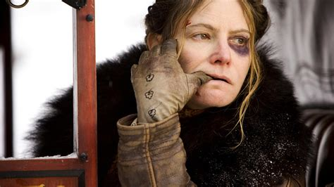film von quentin tarantino the hateful eight trailer samuel l jackson und kurt
