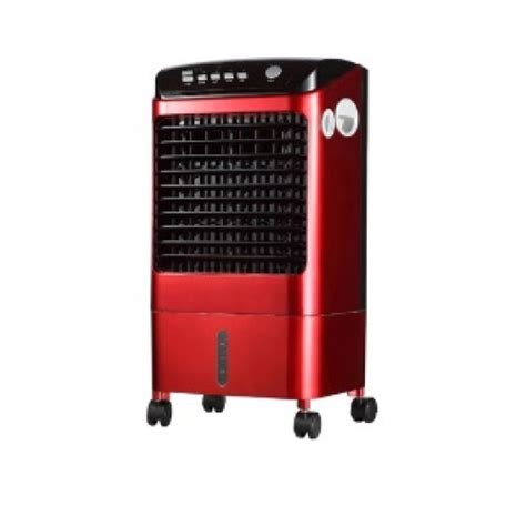 evaporative room air cooler ectr asia evaporative room air cooler sc 710 heat cool