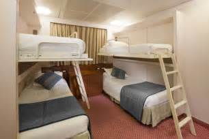 Small Cabin Packages pacific dawn cruise ship facilities p amp o cruises
