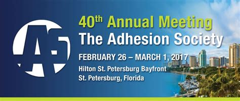 bruce lee biography ppt researchers attend 40th annual meeting of the adhesion