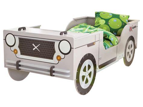 lit voiture 90x190 200 cm rock vente de lit