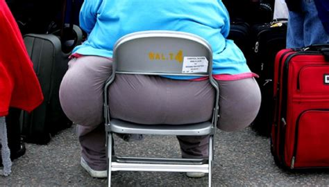 Baju Batik Wanita Atasan Wanita Tacy gaun untuk badan agak gemuk newhairstylesformen2014