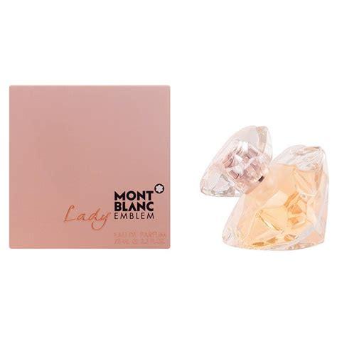 Parfum Original Montblanc Legend Spirit Edt 100ml montblanc k 248 b salg og brugt lige se mere