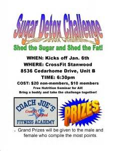 How To Detox A Child From Sugar by Stanwood Camano Physical Therapy 187 Past Events