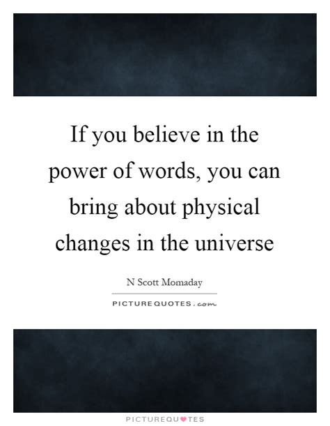 the power of believing in universe the secrets to attracting the opposite with 7 day plan books if you believe in the power of words you can bring about