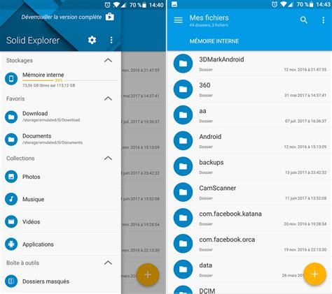 exploration full version download android solid explorer android full rar