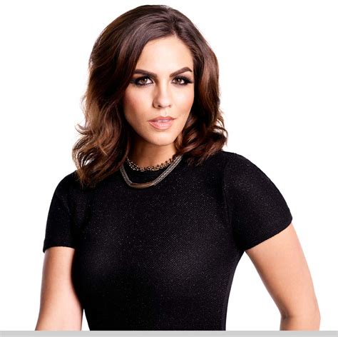 vanderpump rules katie scar maloney from vanderpump first look quot vanderpump rules