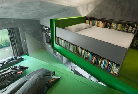 limited space house design home design 20 creative ways to maximize limited living space hongkiat
