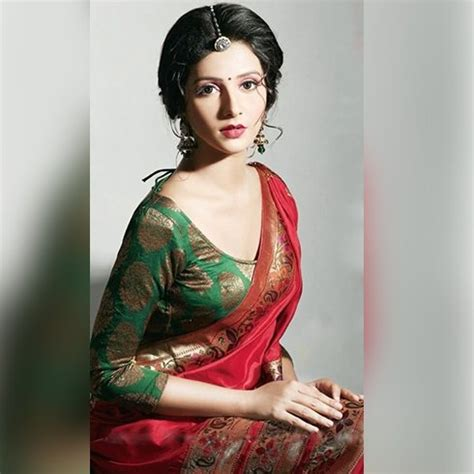 Jumpsuit Peplum Bordir White best saree blouse designs catalogue for silk sarees