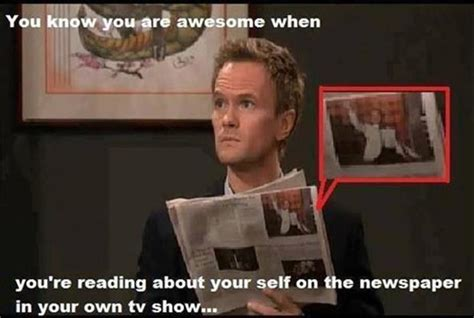 How I Met Your Mother Memes - funny pictures of the day 84 pics