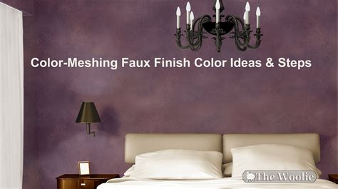interior painting step 3 painting the walls youtube color meshing ideas color combinations rooms walls