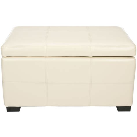 small plastic bench small plastic storage bench from sears com