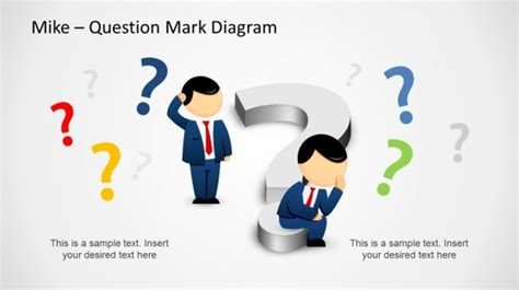 powerpoint templates question mark question marks for powerpoint