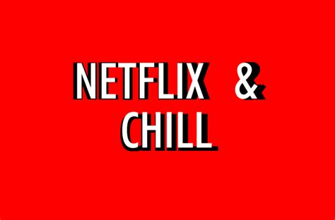 is a s purpose on netflix netflix and chill the effects of casual hookup culture