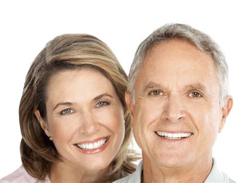 affordable dentures  eltham london se request
