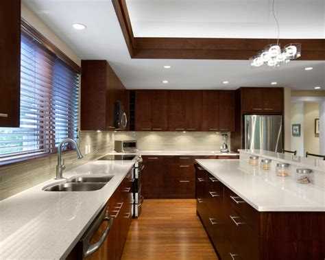 beautiful modern kitchen designs beautiful modern kitchen designs www imgkid com the