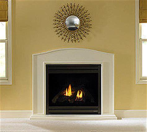 Sl750 Fireplace by Gas Fireplaces Sl 750 Kastle Fireplace