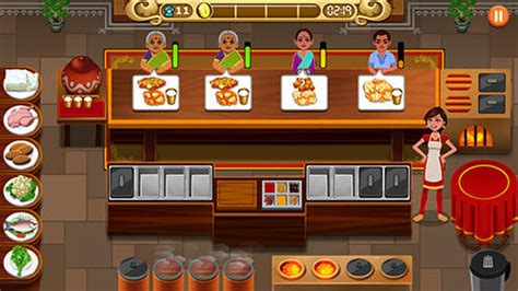 express files apk full version masala express cooking game for android free download