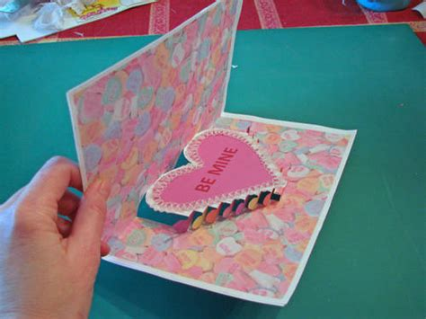 pop up card ideas cards and papercrafting s day ideas