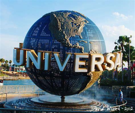 Or Universal Orlando Florida Universal Studios Part 1