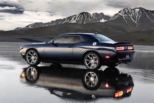 2015 dodge challenger srt hellcat 4 images 2015 dodge