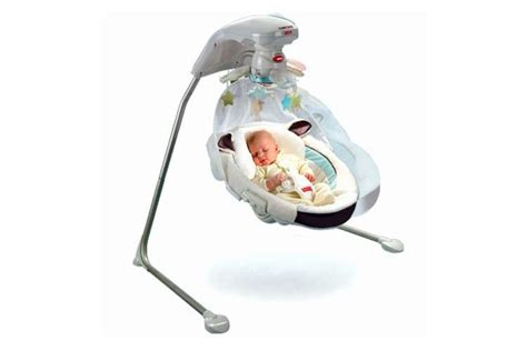 fisher price cradle swing my little lamb fisher price my little lamb baby cradle swing p0098