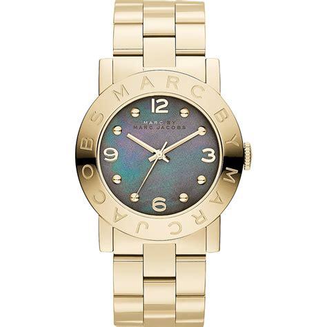 Suche Armbanduhren by Suche Goldene Armbanduhr Mit Buntem Ziffernblatt Forum