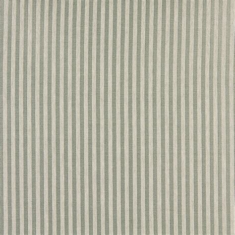 Upholstery Fabric Stripes by Gray And Silver Two Toned Stripe Upholstery Fabric By The