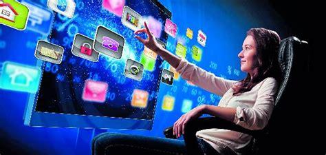 imagenes nuevas tecnologías comreds servicio t 233 cnico computadoras y redes por acceso