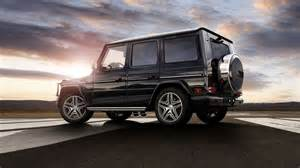 mercedes g63 amg 2014 cartype