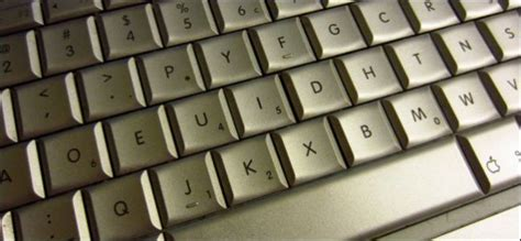 js keyboard layout how to switch to dvorak and other keyboard layouts on