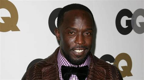 michael k williams net who is the wealthiest cast member in the assassin s creed