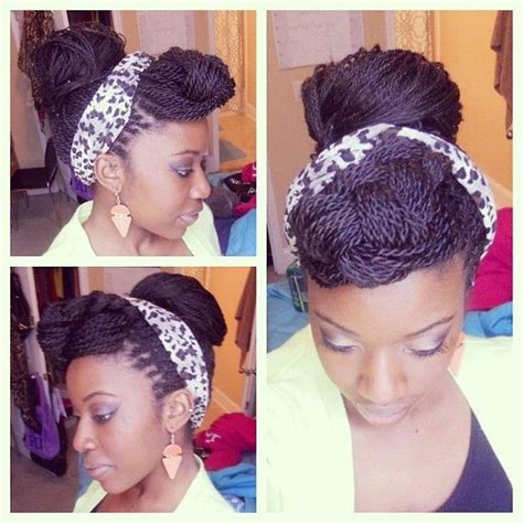can you pull up crochet braids 1000 ideas about senegalese twists on pinterest box