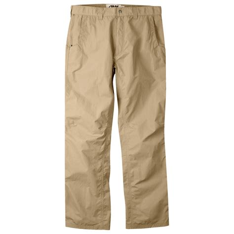 relaxed khaki mountain khakis s equatorial pant relaxed fit mountain khakis