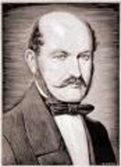 biografia de ignacio v galeano honduras biografia de ignacio felipe semmelweis timeline
