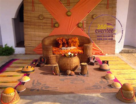 Traditional Wedding Decor by Traditional Wedding Decoration Traditional Wedding