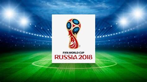 nigeria islandia mundial 2018 en directo