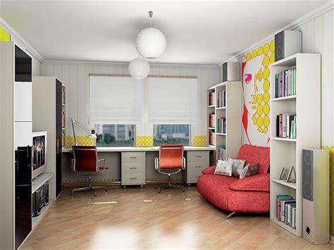 student room ideas