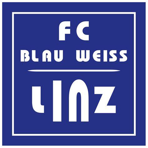 FC Blau Weiß Linz ? Wikipedia