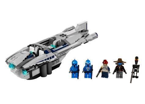 lego 8128 cad bane s speeder wars lego price guide