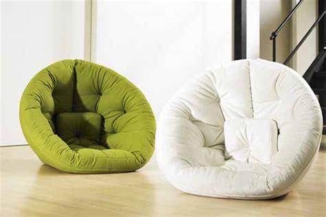 teen futons teen futon for small rooms futon mattress space saving