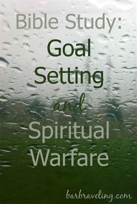 spiritual warfare ideas      pinterest spiritual warfare bible