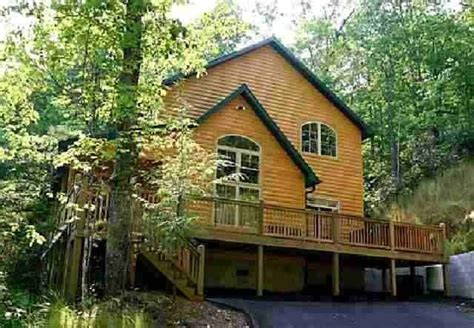 Vrbo Cabins In Gatlinburg by 17 Best Images About Gatlinburg On Tennessee