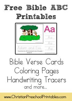 Letter Using Bible Verses 1000 images about bible printables on coloring pages bible coloring pages and the