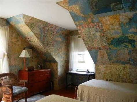 room map map rooms streetsofsalem