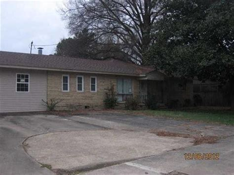jonesboro arkansas reo homes foreclosures in jonesboro